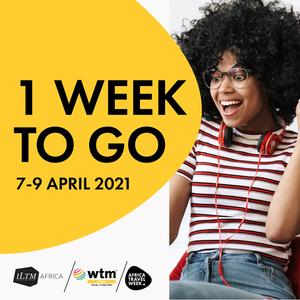 IGLTA-WTM Africa partnership puts LGBTQ+ tourism firmly on the agenda at Africa Travel Week 2021