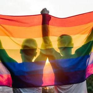 IGLTA CEO Talks 2021 Convention, LGBTQ Travel Trends and More