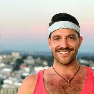 Ravi Roth of Gaycation: The Future of Travel in The Post Covid World