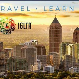 Global LGBTQ Travel Convention Comes to Atlanta This Fall