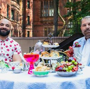 Little Britain in NYC: Get a Taste of Authentic British Culture